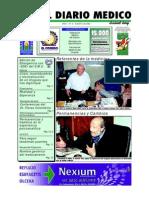 Diario Medico IAio