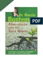 Alimentacao_Para_Um_Novo_Mundo__Dr._Marcio_Bontempo.pdf