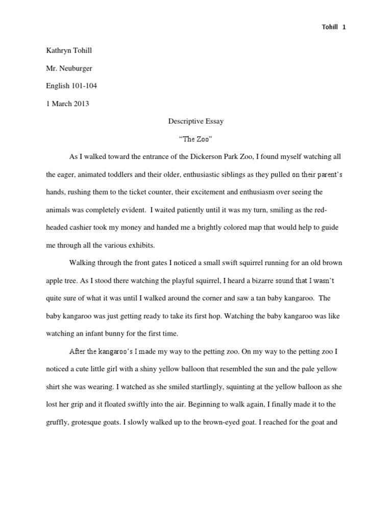 essay titles quotes or italics