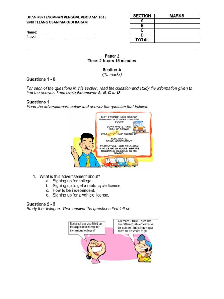 Financial Essay Topics Contoh Essay English Spm Article Buy Essays Online Uk also Persusive Essays Contoh Essay English Spm Article Custom Paper Academic Service Reflective Leadership Essay