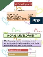 Moral Development.pptx