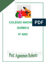 Quimica Geral 3