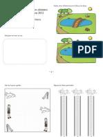 manual APRESTO (46-76).pdf