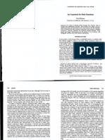 Ekman (1992).pdf