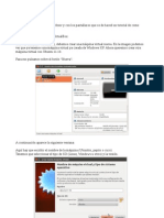 41-Instalacion Ubuntu Linux11-10 SOLUCION