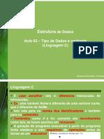 ED 02 -Tipos de Dados e variaveis.pdf