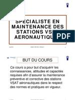 VSAT - Presentation M1.pdf