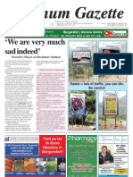 Platinum Gazette 29 March 2013.pdf