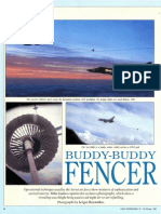 Buddy Buddy AAR