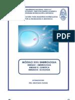 Universidad Nacionalsiglo Xx Biologia Modulo Xvii