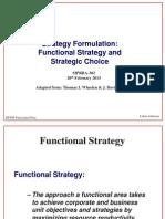 BPSM-FunctionalStrat.pptx