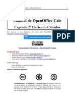 ManualOOCalc_Cap2