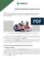 9_dicas para um bom estudo.pdf