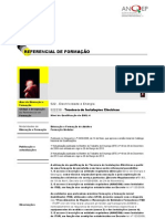 522238_Técnico_a-de-Instalações-Eléctricas_ReferencialEFA