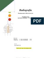 Radiografia V2