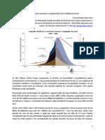 O decrescimento econômico e populacional