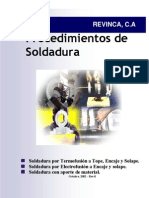 Soladadura