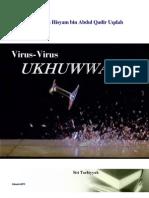 Hasyimi - Virus-Virus Ukhuwwah