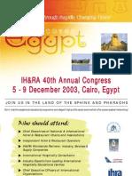 Congress_brochure Cairo 04