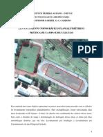 pratica_de_topografia (caminhamento e irradiação)