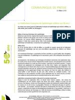cp_FFSpeleo_50ans_Millau.pdf