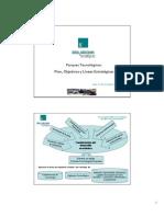 Parques+Tecnológicos_Plan%2c+Objetivos+y+Líneas+Estratégicas%2c+Rafael+Rivas+de+Benito