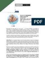 Ediciones La Cupula Abril 2013.pdf