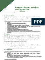 SNE - 7 suggestions pour devenir un éditeur éco-responsbale.pdf