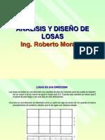 ANALISIS Y DISEÑO DE LOSAS.ppt