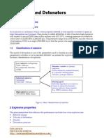 explosives-and-detonators.pdf