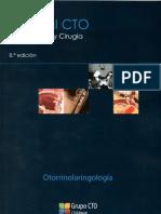 cto nefrologia 8 descargar messenger