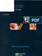 15 - Manual CTO - OTORRINOLARINGOLOGIA.pdf