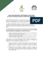 - Prensa Datos Finales 2012