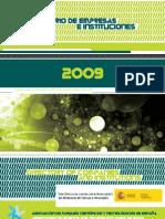 Directorio 2009 Apt e Web Def
