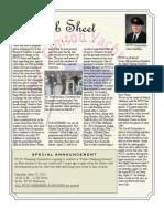 April Jib Sheet 2013