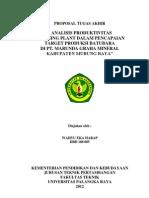 PROPOSAL REVISI TUGAS AKHIR WAHYU EKA HARAP.docx