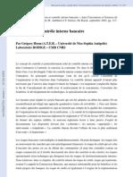 Chapitre_d_ouvrage_collectif_-_Convention_et_controle_interne_-_Heem.pdf