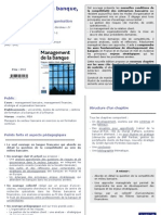 9782744072475_sc_management_banque.pdf