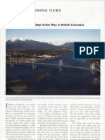 Extradosed in BC.pdf