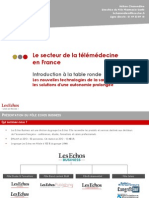 ConfDépendance_HC_intro