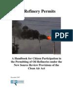 Handbook Final 121007