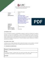 MA147_Estadistica_Descriptiva_201100