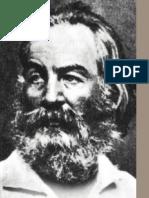 José Martí. Escenas_Norteamericanas