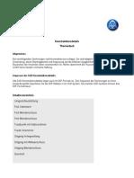 Konstruktionsdetails_Thermodach
