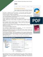 Usando Access - Manutenção e Sistema de Backup com Barra de Progresso.pdf