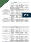 ENFERMEDADES PARES IPL2.xlsx
