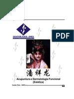 Derma to Funcional