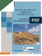 proyecto-explotacion-picomachay[1]