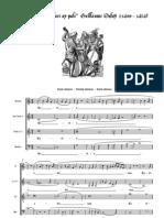 IMSLP273024-PMLP259472-IMSLP134922-WIMA.796a-06-01.pdf