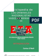 A.enciclopedia de Eta. Introduccion.final